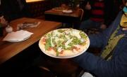 eat-the-world Nordstadt