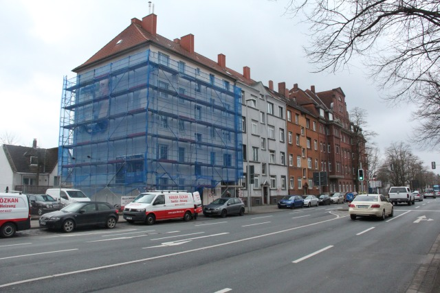 Haeuserblock Foessestrasse web